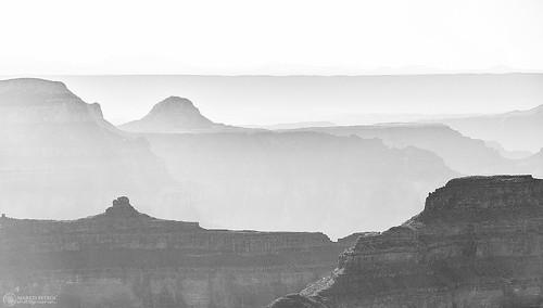 Grand Canyon 011