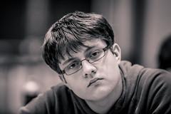 20161007_millionaire_chess_R4_1242 samuel sevian b&w