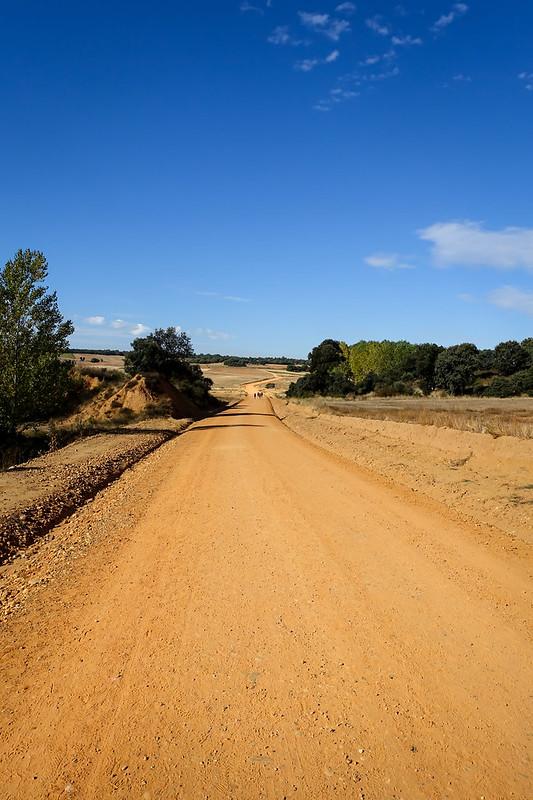 Camino-226