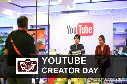 youtube creator day manila november 2016 (4)