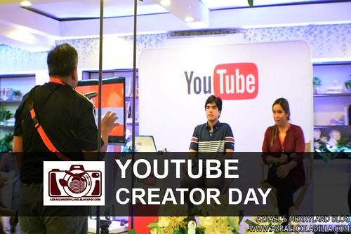 youtube creator day manila november 2016 (4)