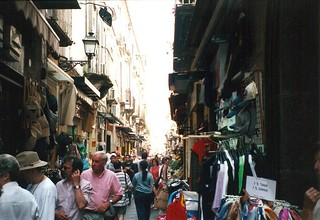 A Sorrento street2