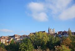 2016-10-24 10-30 Burgund 539 Semur-en-Auxois