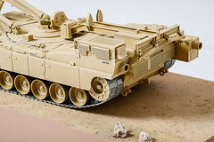 40-JAB_AVLB_Assault_Bridge_military_scale_model