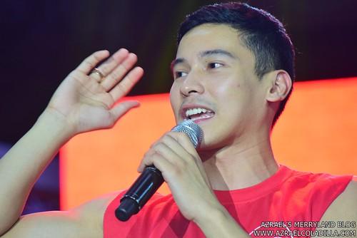coca cola philippines christmas concert tagahatidpasko (36)