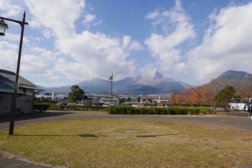 shimabaradosekiryu006