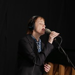 Tue, 06/12/2016 - 3:08pm - Suzanne Vega Live in Studio A, 12.6.16 Photographer: Joanna LaPorte