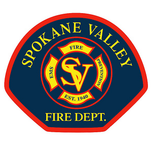 Flickr spokane valley fire department for Department of motor vehicles spokane valley