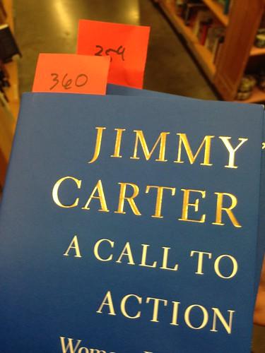 Carter4