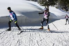 Marathon du Grand-Bec (2014) - Enfants