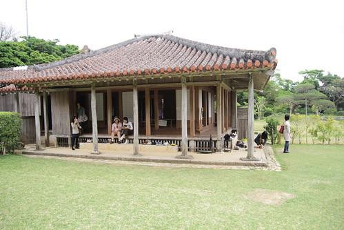 Shichi-na-udun
