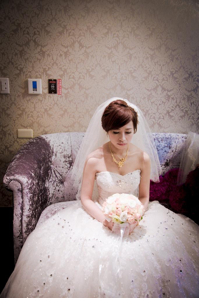 玉婷宗儒 wedding-028
