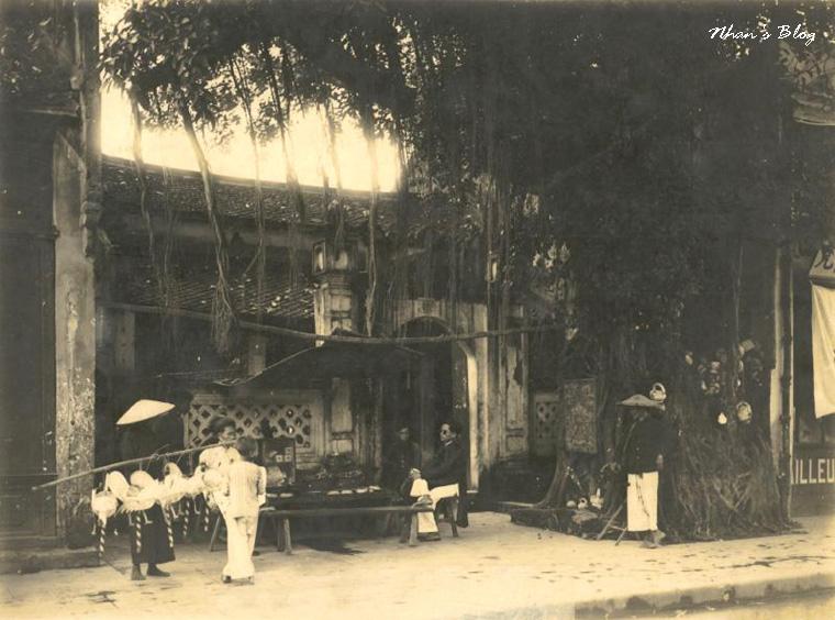 Hang Gai (2)
