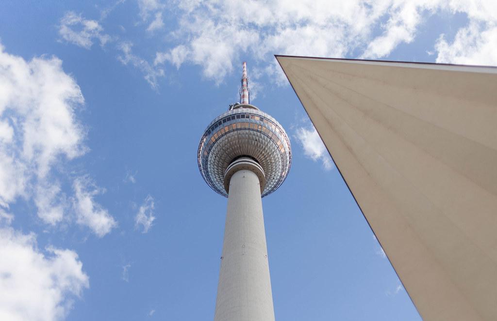 Berlin | 2014