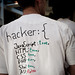 Media Hack Days 2014 by nidhug