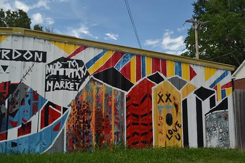 Midtown Market 026