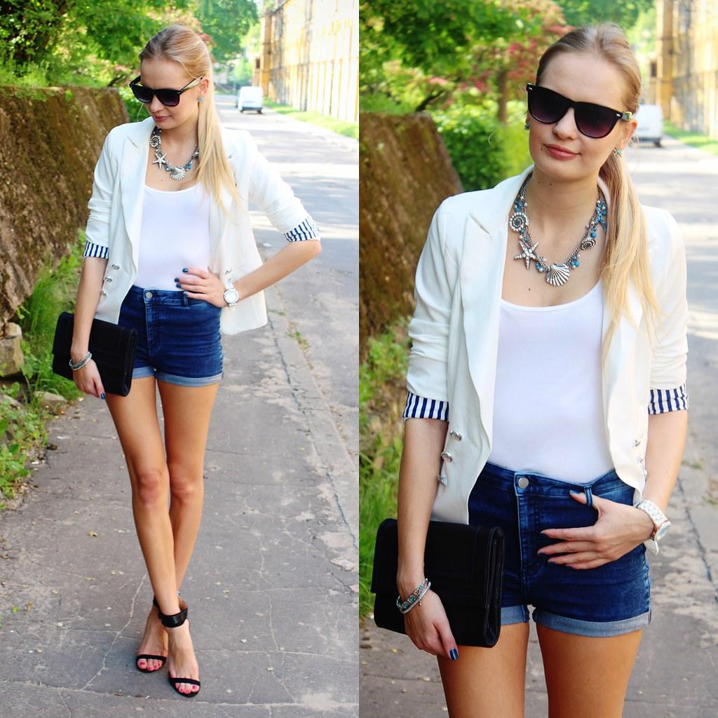 modes-blogere