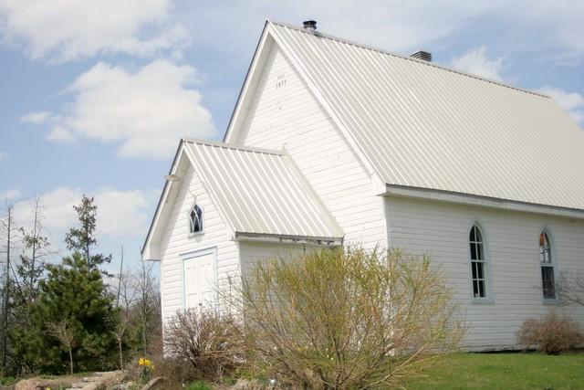 viamede-resort-wedding-chapel
