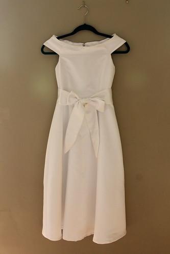 Mary's dress2