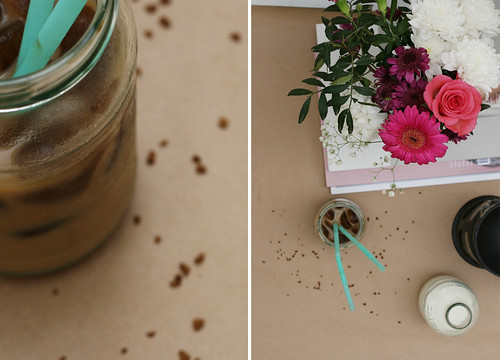 DIY Iced Coffee2