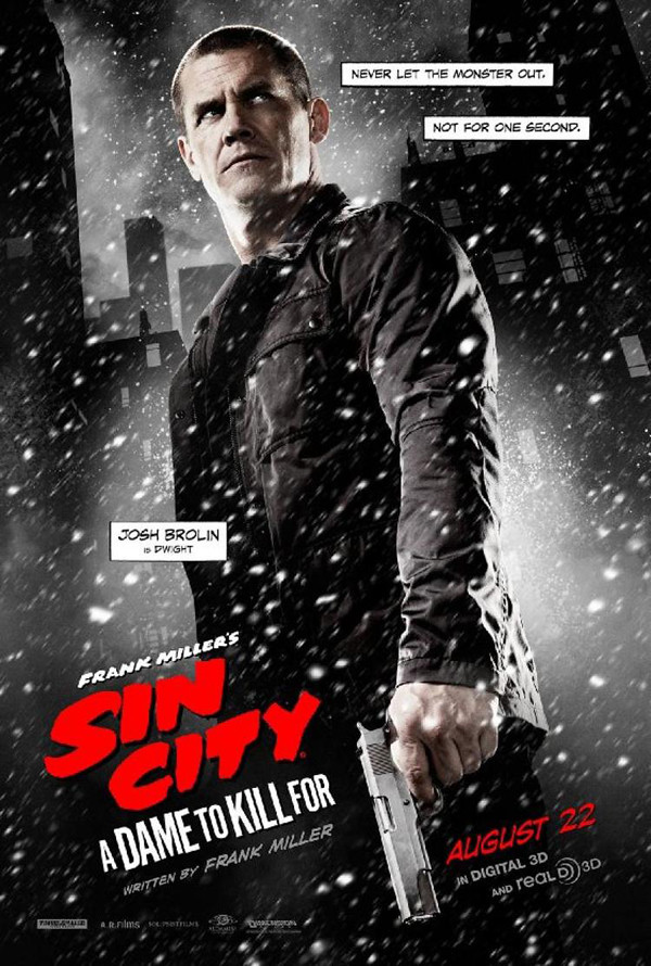 sin-city-a-dame-to-kill-for-rosario-dawson-character-poster9