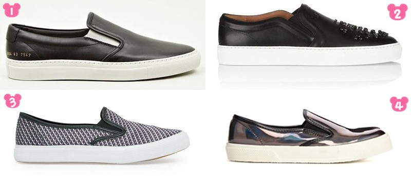 slip-on-Common Projects-Dockland-Givenchy-Mango