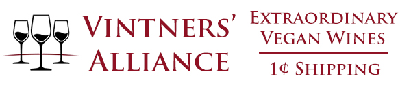 Vintners' Alliance