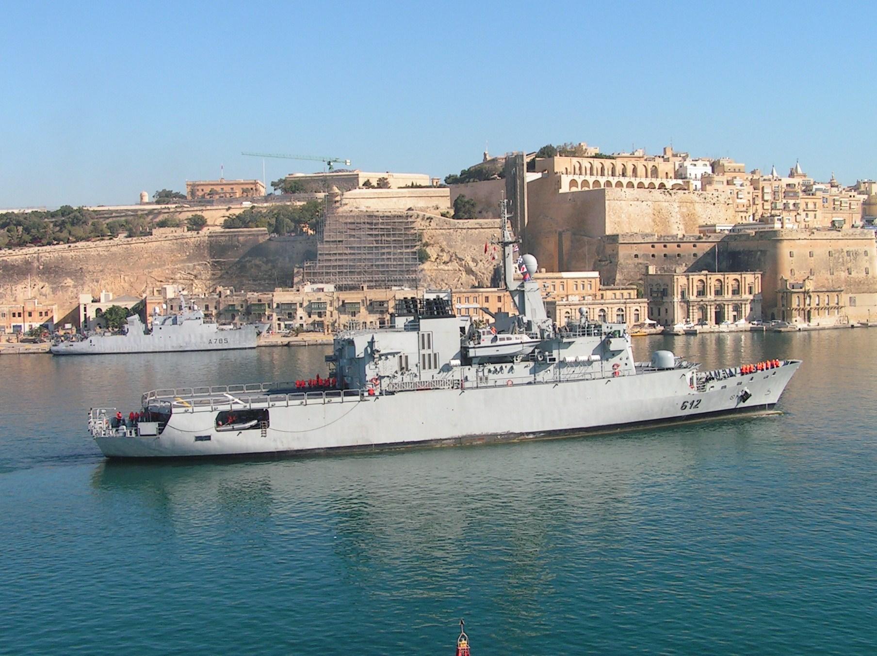 Armée Marocaine  14295766018_e11e4335b9_o