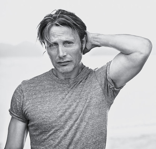 Mads Mikkelsen 19well-mads-tmagarticle