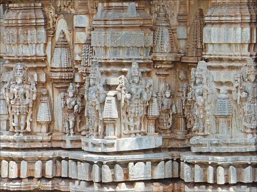 india inde naga hoysala culte shivalaya dalbera arsikere kalameshwara