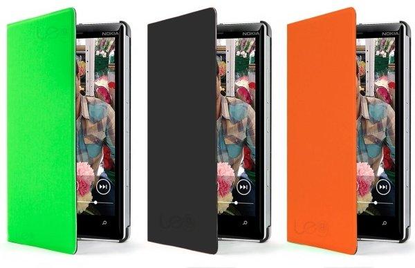 Чехлы Nokia Lumia 930