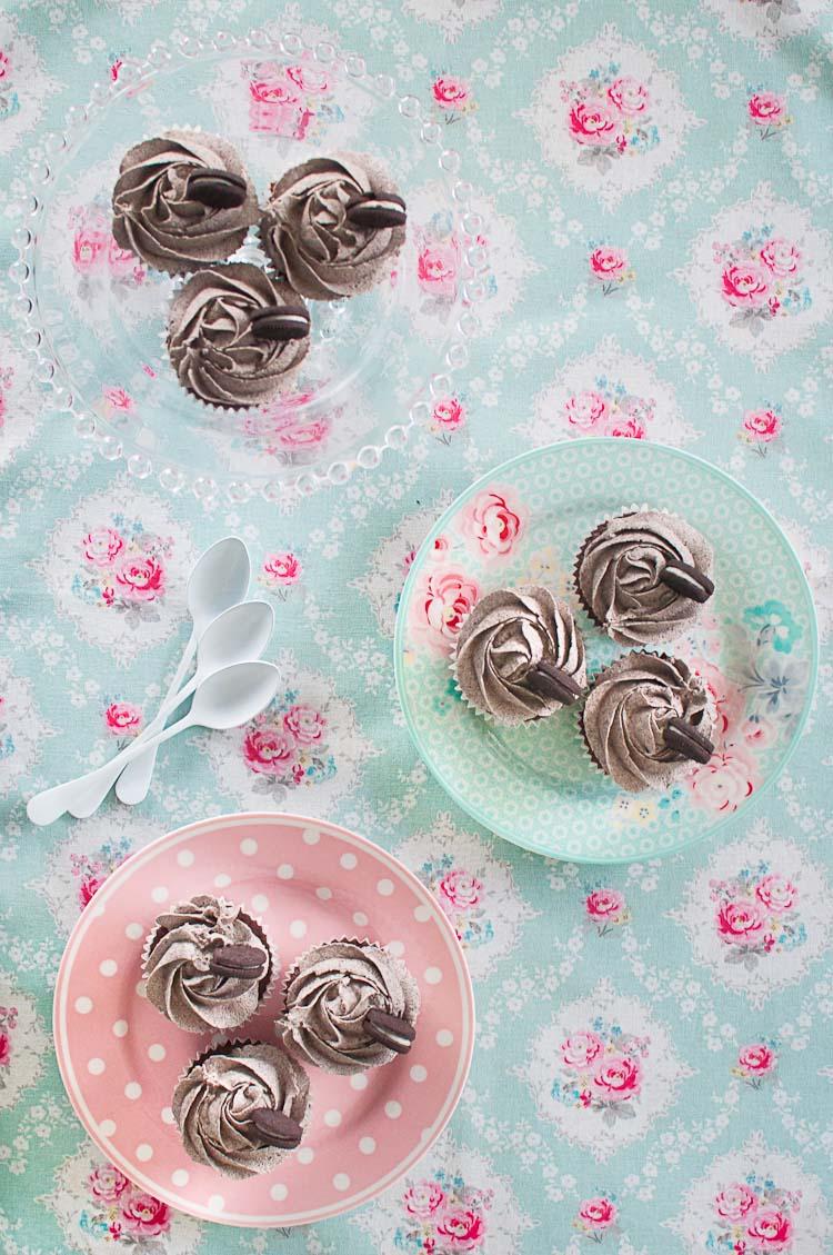20140614_cupcakes_oreo