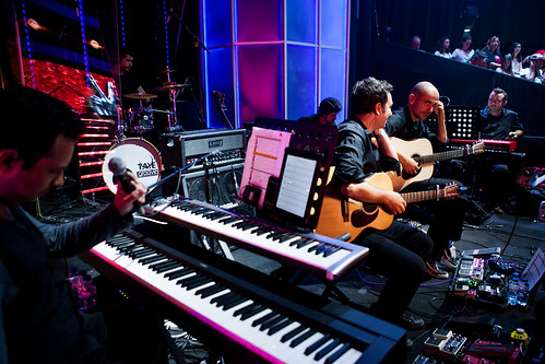 Live (Direto) - The Voice Portugal - Gala 3 - Episódio 15