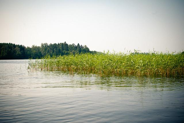 plau5ible-priozersk-07-2012-68
