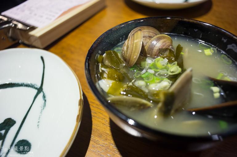 台南私藏景點--台南海鮮丼專門店 丼丼丼 (13)