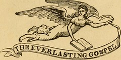 """Image from page 376 of """"Illustrations of prophecy : particularly the evening and morning visions of Daniel, and the apocalyptical visions of John"""" (1840)"""