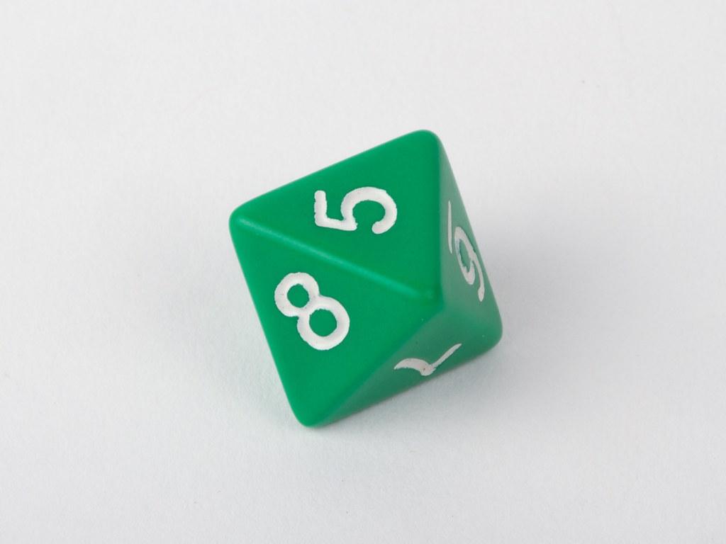 Poker table ratings nanonoko