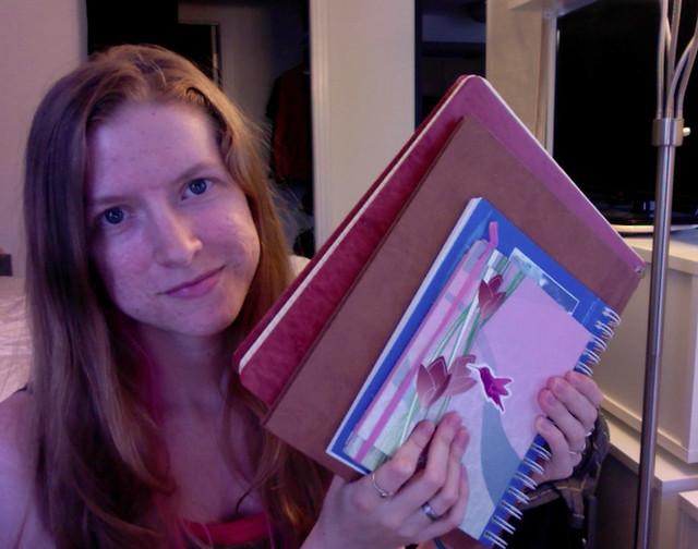leiah-rubybows-sketchbook-challenge