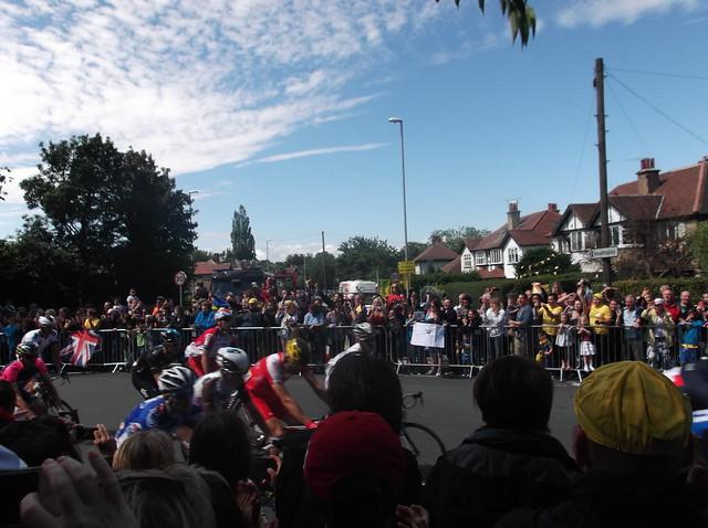 Calderdale Tour de France Walk 048
