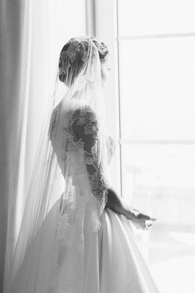 destination_wedding_Brancoprata007