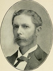 "Image from page 227 of ""Men of Minnesota; a collection of the portraits of men prominent in business and professional life in Minnesota"" (1902)"
