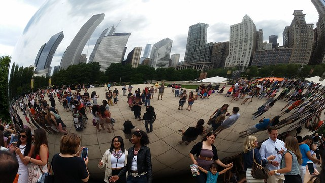 Chicago_cloud_gate