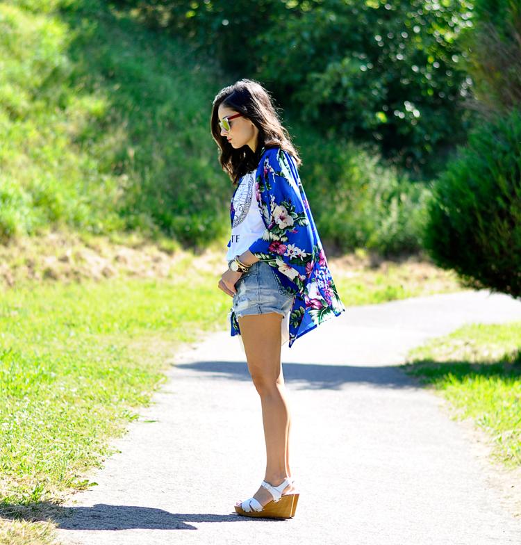 Hawaian Kimono_07