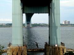42 Verrazano–Narrows Bridge Staten Island NY 0120