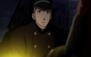 Kuroshitsuji Episode 4 Image 29