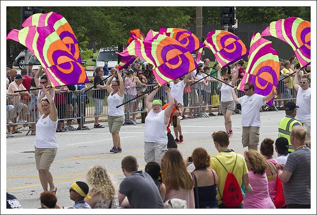 Pridefest Parade 2014-06-29 3