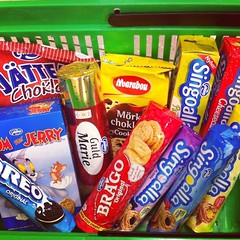 junk food, confectionery, processed food, food, snack food,