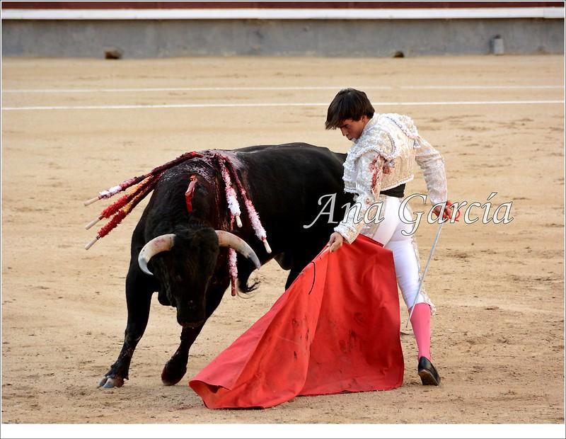 Gonzalo Caballero 9