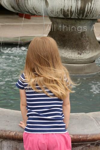 Haircutbefore2