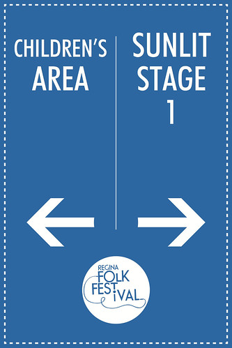 14 2x3 Children Area Stage 1